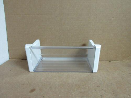 """Sub Zero 680//S Refrigerator Freezer Section Door Shelf 11/"""" Wide Part # 4330650"""