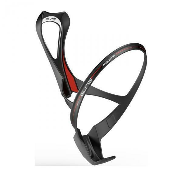 Portaborraccia ELITE LEGGERO CARBON BOTTLE CAGE ELITE LEGGERO CARBON