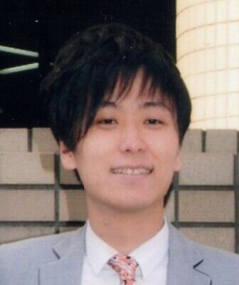 camera_shogun