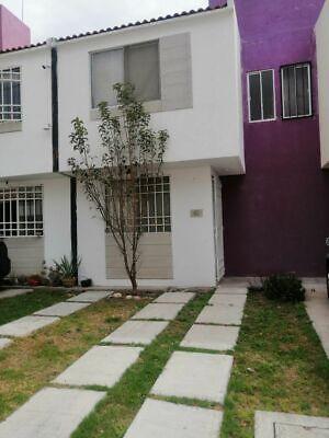 Casa en Venta en Fracc. Eduardo Loarca