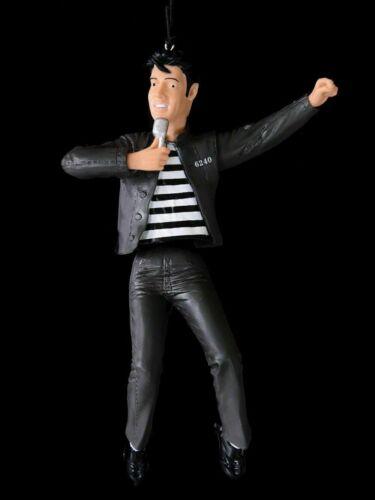 Top bouge Elvis Rocking Star Rock autant et danse pour pare-brise auto car WOW