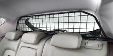 Genuine Hyundai Tucson Perro Guardia Separador de carga de D7150ADE00