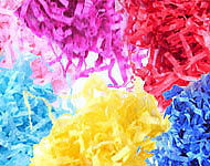 SHREDDED-ACID-FREE-TISSUE-PAPER-20g-up-to-500g-28-COLOURS-GIFTS-HAMPERS