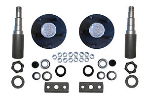 Build-Your-Own-Trailer-Axle-Kit-3500-Camper-ROUND-NoBK