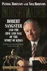 Horsetrader: Robert Sangster and the Rise and Fall of the Sport of Kings by Nick Robinson, Patrick Robinson (Paperback, 1994)