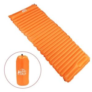 Karst-Vale-Lightweight-Sleeping-Pad-Mat-Thick-Ultralight-Compact-Airbed