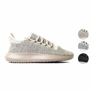 Adidas TUBULAR VIRAL womens fashion sneakers