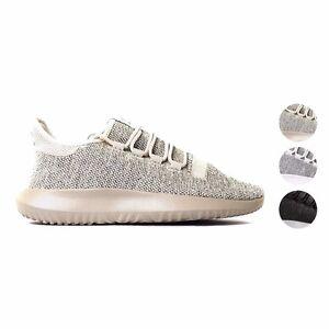 Adidas Women Tubular Trainers adidas NZ
