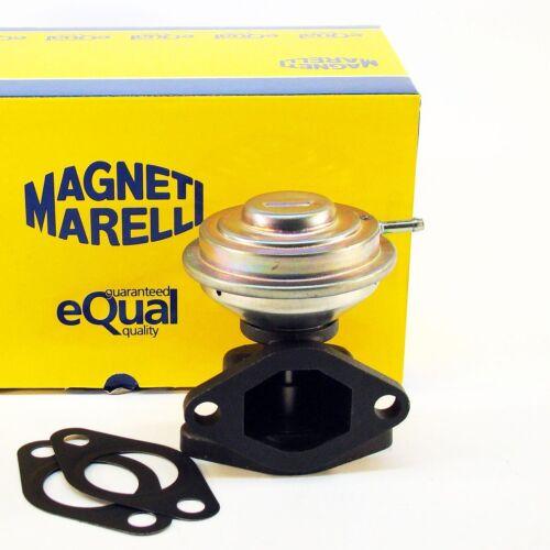 4A C4 AGR Ventil AUDI 100 2.5 TDI AUDI A6 2.5 TDI 4A C4 7.21675.56.0