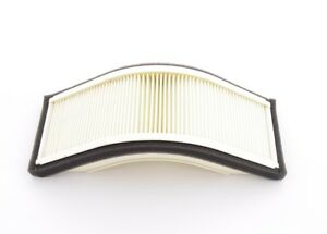 KR-Luftfilter-Air-filter-filtre-a-air-KAWASAKI-ZX-10R-ZX10R-ZX10-R-04-07-EMGO