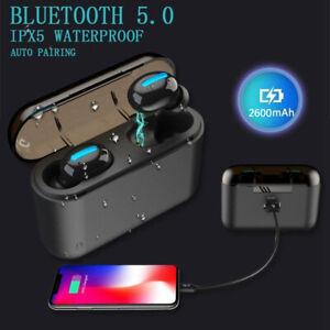 Wireless-Headphones-TWS-Mini-True-Bluetooth-5-0-Stereo-Earphones-In-Ear-Headset