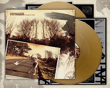 SOPOR AETERNUS Like A Corpse Standing In Desperation 2 (Voyager) - 2LP / Vinyl