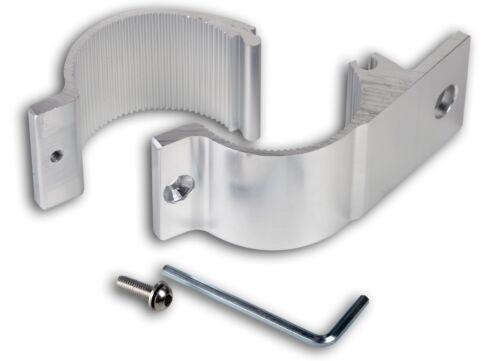 Maxgear articular frase eje de transmisión de las articulaciones ola delantero VW SEAT 2570938
