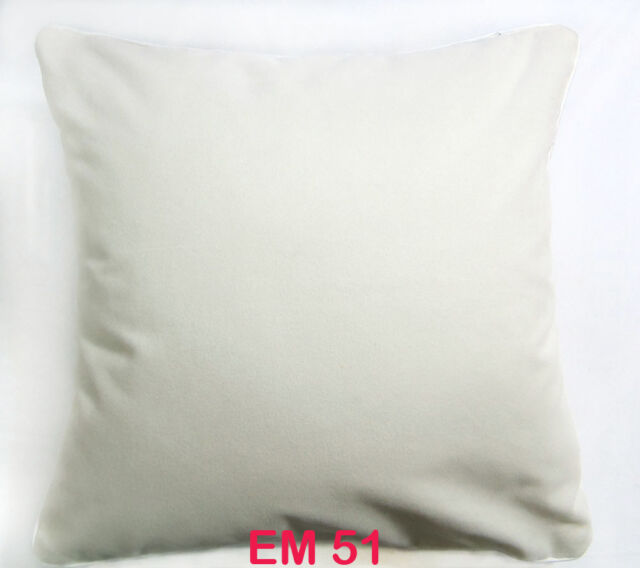 Silk Pillowcase Standard Pillow Case Sham Cover 51*66//51*91cm//70x70cm 2pc//Lot
