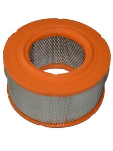 Servicekit Filtersatz Hatz 1D80 1D81 1D90 Bomag BPR 65//70 Wacker DPU 6055