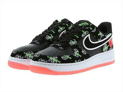 air force 1 low ww