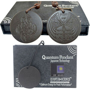 Scalar bio energy quantum necklace pendant magnetic power chain image is loading scalar bio energy quantum necklace pendant magnetic power mozeypictures Choice Image