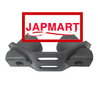 For-Hino-Truck-Truck-Cab-Mount-Rear-7013jmp1