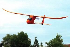 T-Hawk-40-034-Park-Flyer-RC-Trainer-Plane-Receiver-Ready-Electric-Airplane-RXR