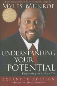 In Pursuit Of Purpose By Myles Munroe Pdf
