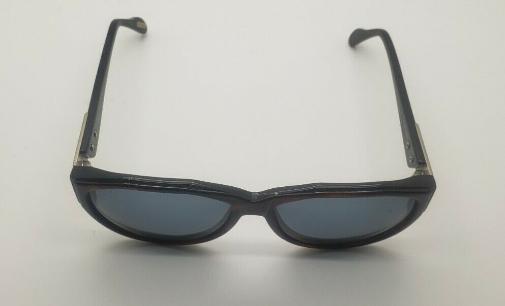 Vintage Gianni Versace 485 Sunglasses SUPER RARE … - image 11