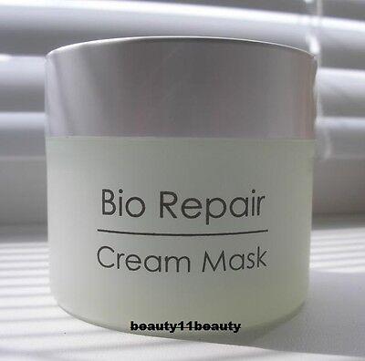Holy Land Bio Repair Cream Mask 50 ml +  samples