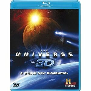 The-Universe-in-3D-A-Whole-New-Dimension-Blu-ray-3D-Blu-ray