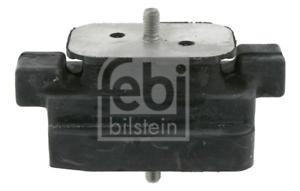 Lagerung Automatikgetriebe für Automatikgetriebe FEBI BILSTEIN 26667