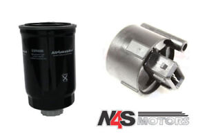 LAND-ROVER-DISCOVERY-2-FUEL-FILTER-AND-WATER-SENSOR-KIT-PART-ESR4686-WKW500070