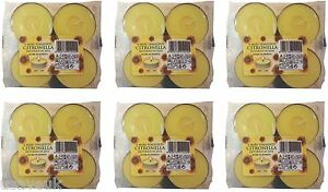 24-x-Prices-Maxi-Citronella-Scented-Garden-Candle-Candles-up-to-10-hours-each