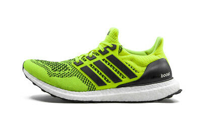 Details about 2019 Adidas Ultraboost 1.0