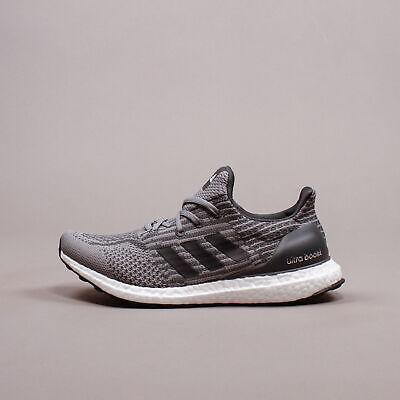 Adidas Running Ultraboost 5.0 Uncaged ADN gris hombres nuevos zapatos para entrenamiento G55612 | eBay