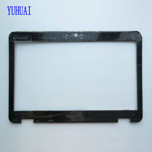 New-DELL-Inspiron-14R-N4110-LCD-front-Trim-Bezel-007GHF-Non-Switchable-Screen