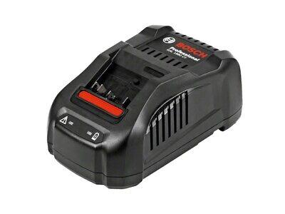 Bosch GAL 18V-160C 14.4-18V fastest Battery Charger GCY42 Bluetooth Module 220V