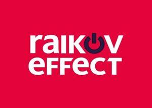 Bob-Doyle-The-Raikov-Effect