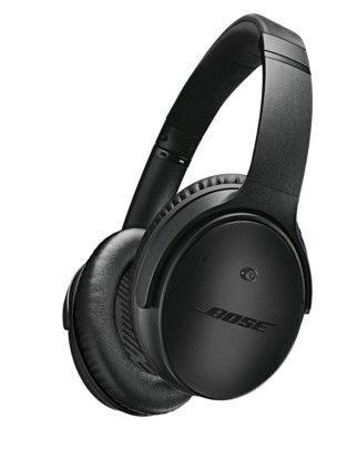 Iphone bluetooth earphones rose gold - bluetooth beats earbuds rose gold
