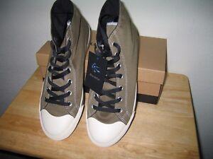 Vintage sneaker US Men shoes size