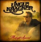 Uncle Kracker Midnight Special CD 2012