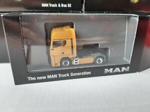MAN-TGX-XXL-GX-18-640-The-New-MAN-TGX-GX-tractor-oro-939225