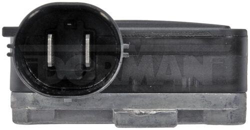 Engine Cooling Fan Module Dorman 902-503