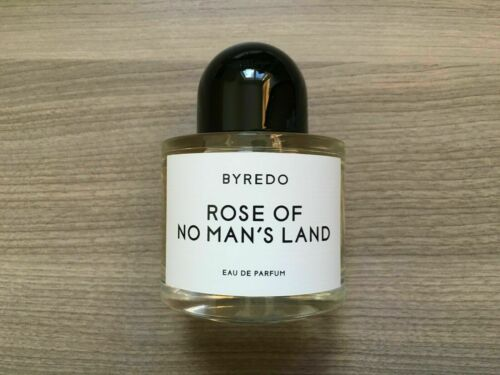 Byredo Rose Of No Man's Land Eau De Parfum 100 ml 3,3 oz. Neu im Postfach...  ax2wS VjAWq