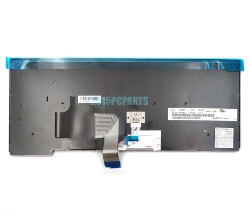 New for Lenovo ThinkPad Edge E431 E440 Keyboard US 0C02253 04Y0862