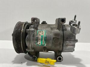 Ricambi-Usati-Compressore-Aria-Condizionata-Peugeot-307-9646273880