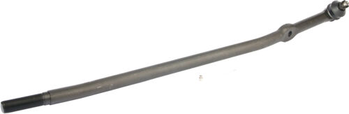 Proforged 106-10096 Greasable Front Right Inner Tie Rod End