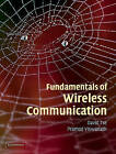 Fundamentals of Wireless Communication by Pramod Viswanath, David K.S. Tse (Hardback, 2005)