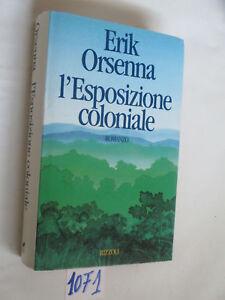 Orsenna-L-039-ESPOSIZIONE-COLONIALE-10F1