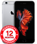 Apple-iPhone-6s-16GB-32GB-64GB-128GB-Unlocked-SIM-Free-Smartphone-Various-Grades thumbnail 5