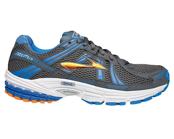 Brooks Maximus XT 9 Mens Crosstraining shoes (Mesh) (D) (947)