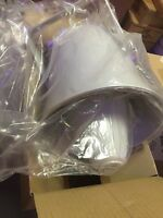 Bosch Lbc 3403/15 Outdoor Speaker - Light Gray - Wall Mountable