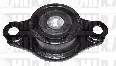 SUPPORTO MOTORE SINISTRO FIAT 500 (07>)PANDA (03>) (NO 4X4) 1.1/1.2/1.3 Multijet